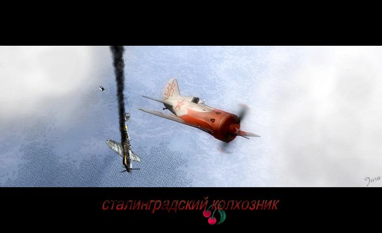 kolchoznik_001.jpg